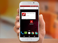 How to Download & Install Adobe Flash Player in Android Phone & Tablet,Adobe Flash Player for android,Adobe Flash Player for marshmallow,Adobe Flash Player nougat,Adobe Flash Player andorid 6.0 7.0 5.0,Adobe Flash Player for lollipop,install flash player,how to get flash player,Adobe flash player apk,Adobe flash player for all android phone,flash player for chrome,flash player phone,latest flash player,version,install,fix flash player not support Adobe Flash Player is not available in google play store, but still you can download and install flash player for android phone  Click here for more detail..