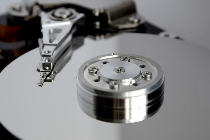 %100 disk kullanımı sorunu ve çözümü