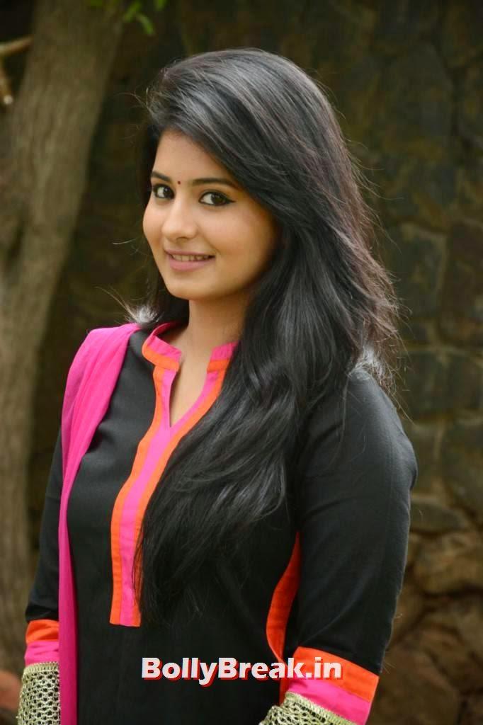 , Pajami Suit Hot Photos, Punjabi Girl, Actress & Aunty