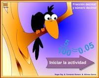 http://www.genmagic.net/mates4/fraccio_decima_c.swf