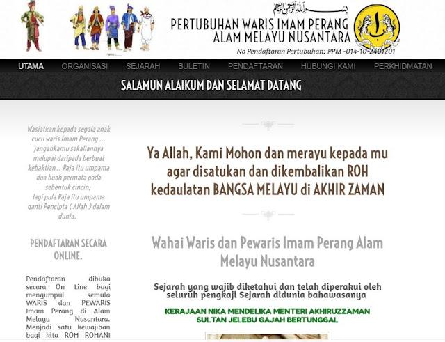 http://www.warisimamperang.com/