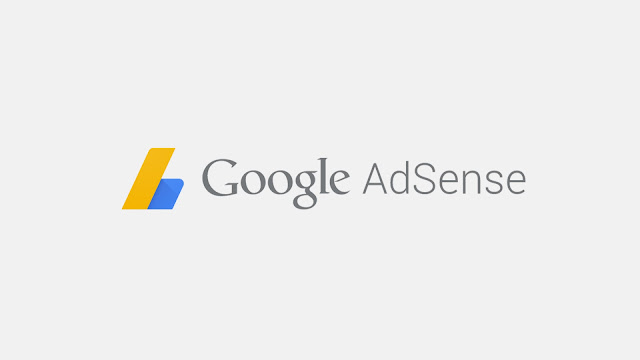 Kapan PIN Google AdSense Diverifikasi