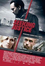 Watch Seeking Justice Online Free 2011 Putlocker
