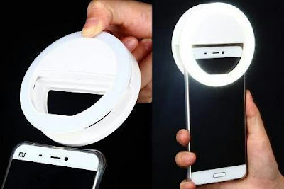 vscom,selfie ring light, kaki selfie, kaki foto, ootd, ootd 2017, borong selfie ring light, pemborong selfie ring light,