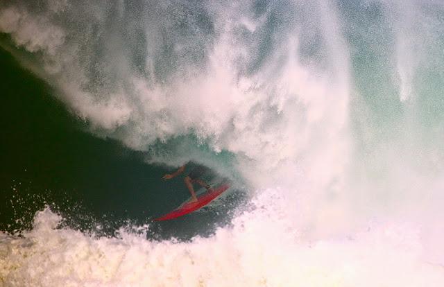 Juan Bacagiani fotografo surf%2B(41)