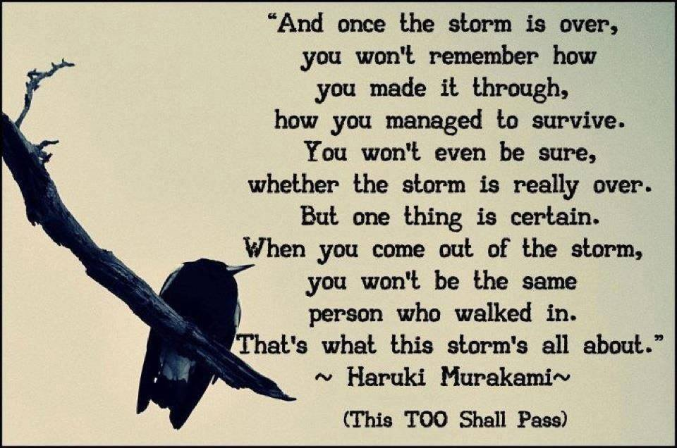 This Too Shall Pass Quote Movie Top 80 Horror Movies Youtube