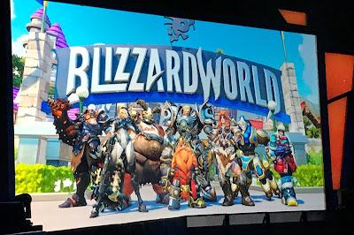 overwatch mundo blizzard