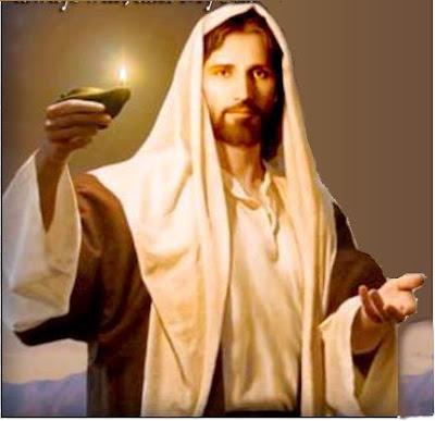 3. Niedziela Zwykła (A) – Jezus Światłością