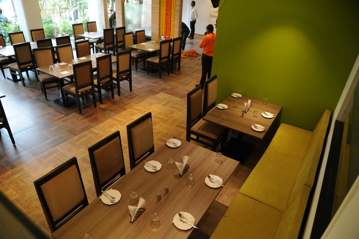 Vivaha Bhojanambu restaurant launch-HQ-Photo-16