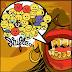 Driftee - Y U Mad?!!!