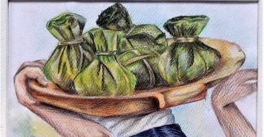 Ministerio de Cultura realiza homenaje a la gastronomía amazónica - www.cultura.gob.pe
