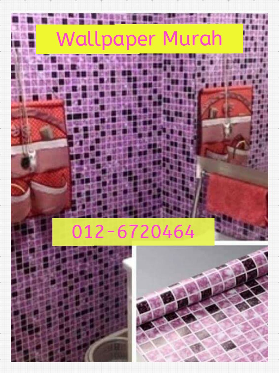 Nak Info Lanjut Hubungi Zati Kat 012 6720464 Ye