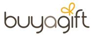 Rylan clark's buyagift challenge