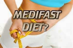 Usually the best consideration for the Medifast diet counselor will we get through that will guide us in doing this diet program. Of course we have to follow all the advice from the counselor to get the best results from a diet program that we do.