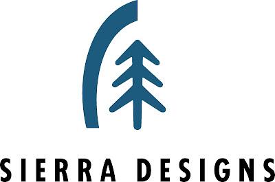 http://sierradesigns.com/