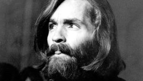 There's a battle brewing over the remains and estate of mass murderer Charles Manson