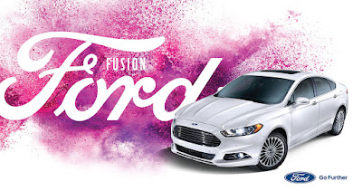 http://9techno.blogspot.com/2016/04/fords-story-of-success-and-satisfaction.html