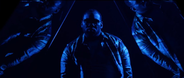 "Raekwon lança o clipe ""This Is What It Comes Too"""