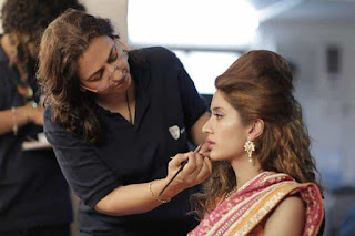 Hyderabad Naturals Salon Offers