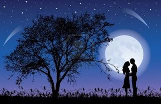 Bildergebnis für ventana luna llena