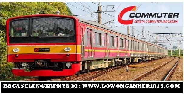 Fourth image of Lowongan Kerja Pt Telkom Indonesia 2019 Tingkat Sma Smk D3 with Lowongan Kerja PT Kereta Commuter Indonesia Tingkat SMA ...