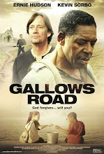 Gallows Road (2015)