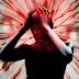Macam-Macam Nama Obat Sakit Kepala Di Apotik Resep Dokter Dosis Tinggi & Rendah