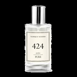 FM Group 424 Classic Perfume