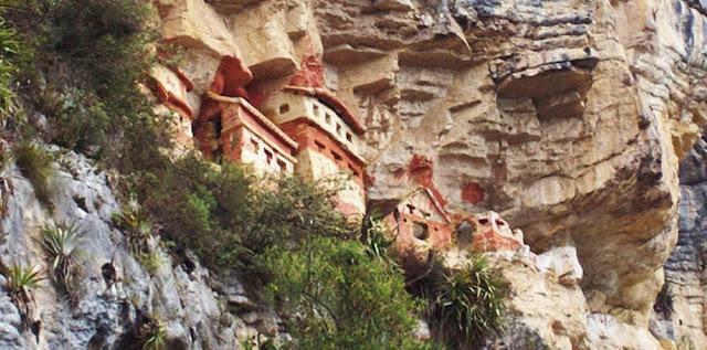 www.viajesyturismo.com.co 954 x 473