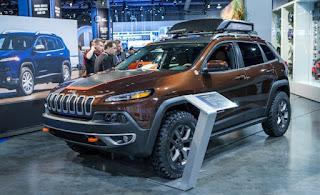 Jeep Charokee -16