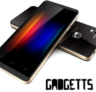 micromax-canvas-fire-5-price-review