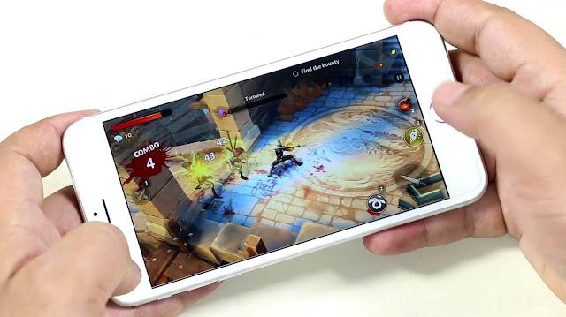 game android menghasilkan uang asli