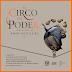 El Circo del Poder representado por caricaturas de Darío Castillejos en Tlatelolco