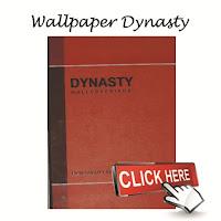 http://www.butikwallpaper.com/2015/03/wallpaper-dynasty.html