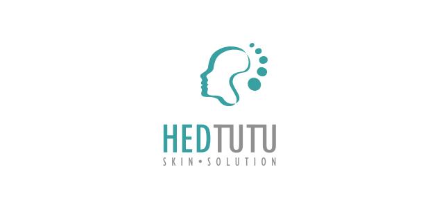 Hedtutu Skin Solution