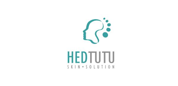 Lowongan Kerja Terbaru Hedtutu Skin Solution