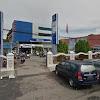 Lokasi ATM BRI Setor Tunai CDM PAYAKUMBUH
