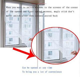 jual-tirai-jendela-anti-lalat.jpg