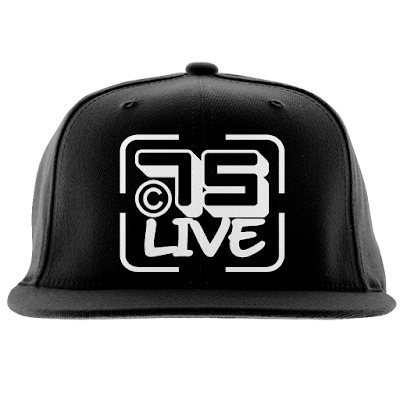 http://c75designs.tictail.com/product/c75-live-logo-snapback-cap