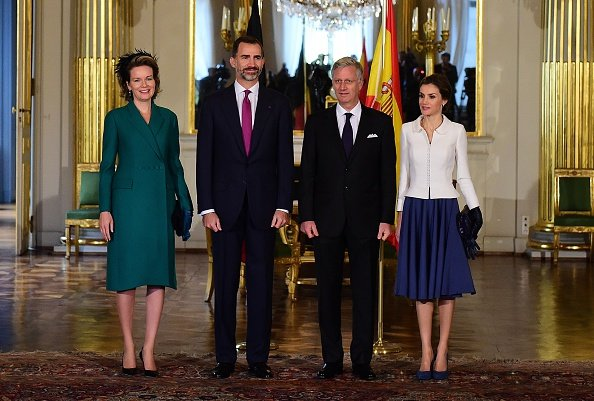 Queen-Letizia-and-Queen-Mathilde-4.jpg