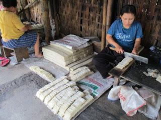 pembuatan karak