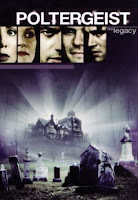 http://www.vampirebeauties.com/2015/09/the-vampiress-episode-poltergeist-legacy.html