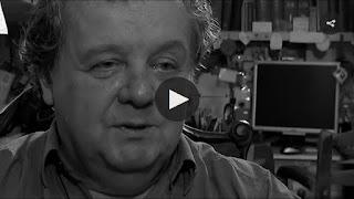 http://www.fehervartv.hu/video/index/19167