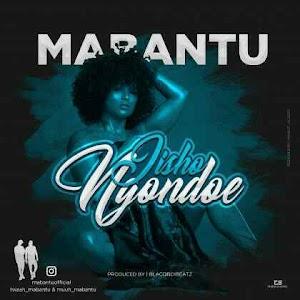 Download Mp3 | Mabantu - Jishongondoe