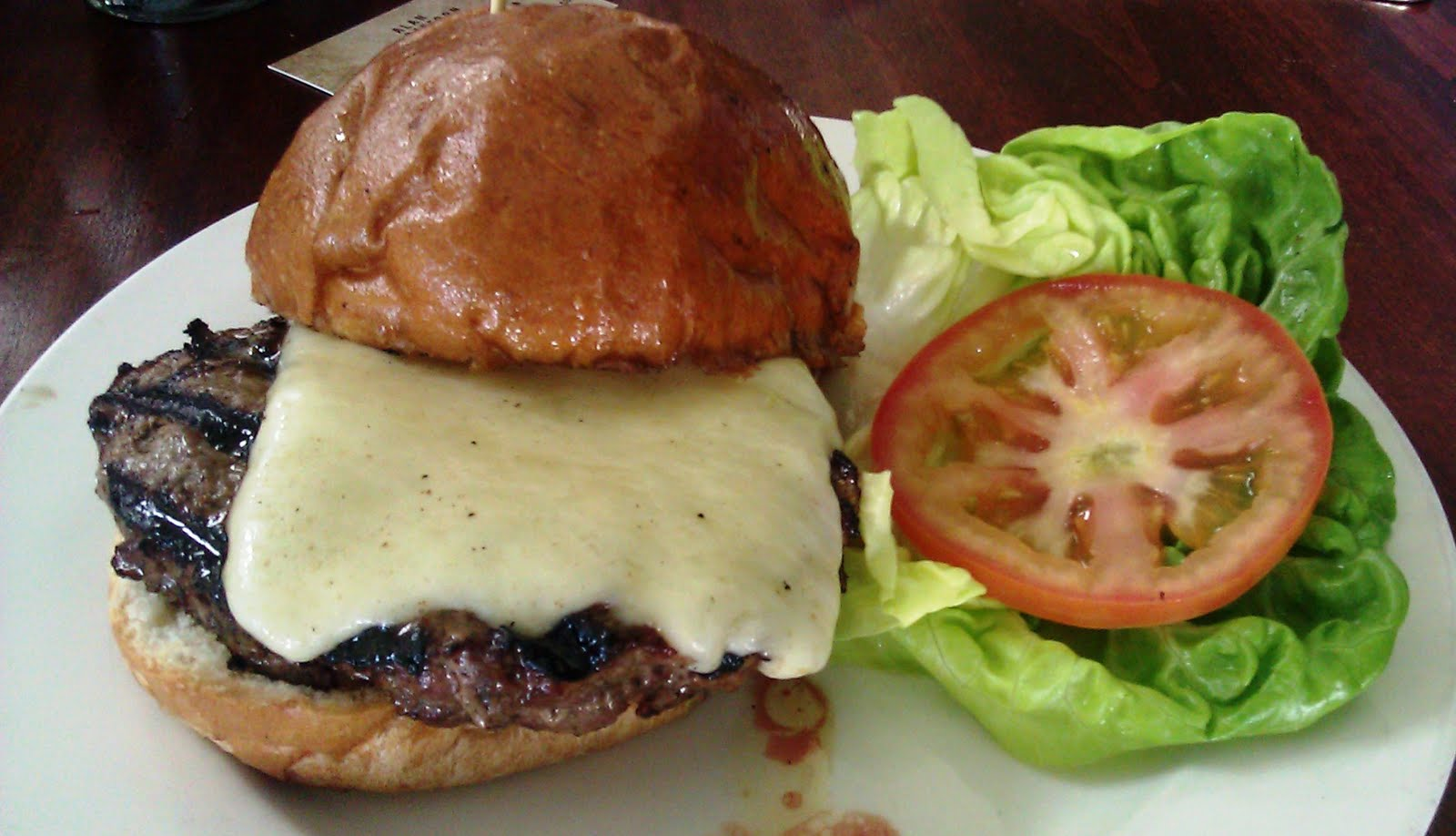 really cheap new lifestyle shop Honest and Accurate Burger Reviews by TheBurgerBusters: The ...
