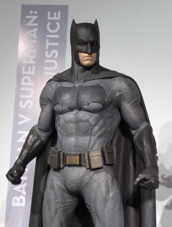 hollywood movie costumes and props wonder woman batman