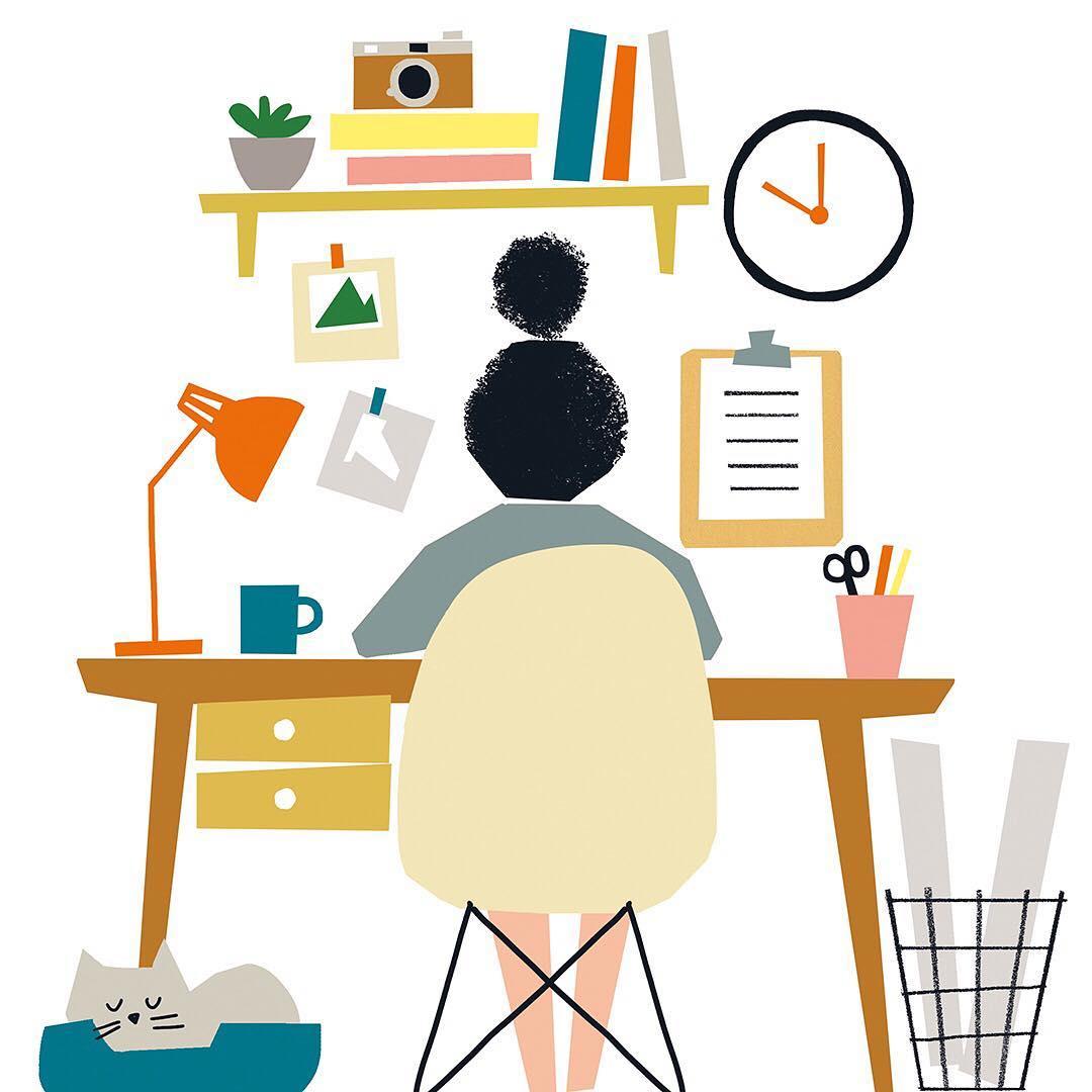 Como-equilibrar-família-profissão-Atmums