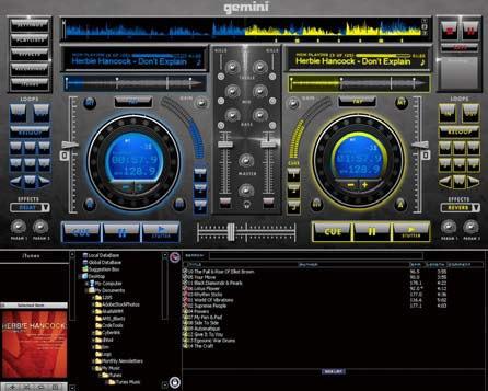 lagu 90an mp3 free download