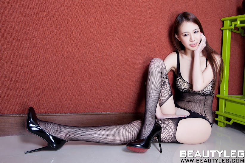 Beautyleg 501-1000.part185.rar