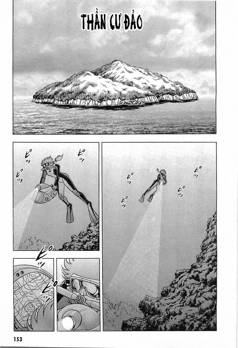 B'tX 23 trang 15